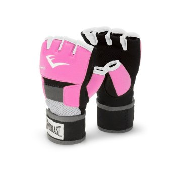 These are not gloves! Only buy these if you intend to use them under boxing gloves