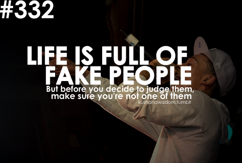 fake-people-quotes-tumblr-image-search-results-146267