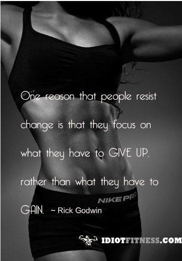 fitness-inspirational-quotes-013