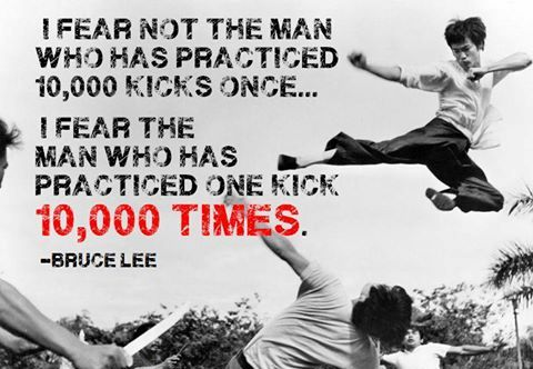 10000-hours-rule1
