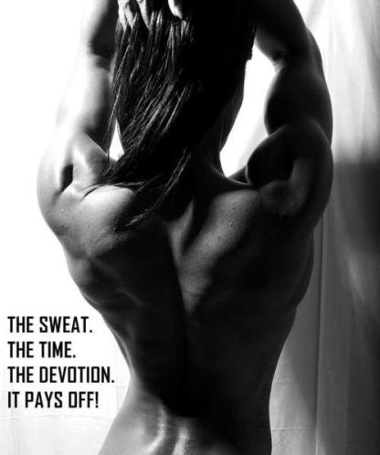 Motivational-Fitness-Pictures-7