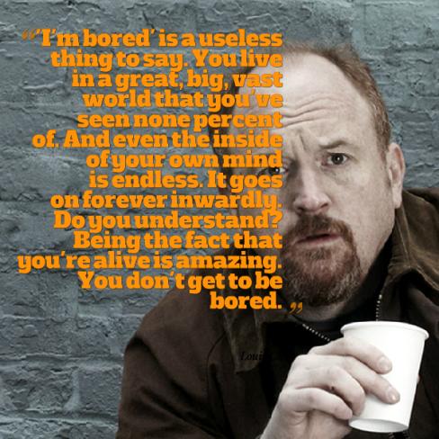 Louis-CK-Quotes-02