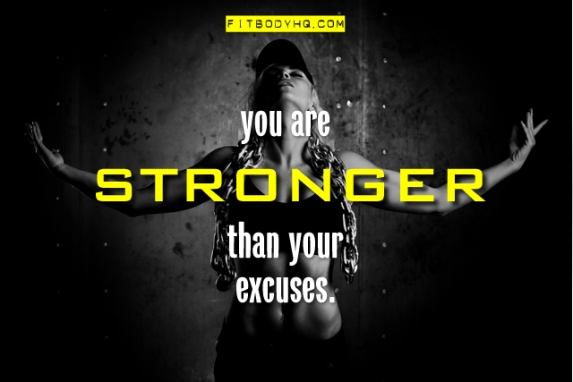 stronger-than-your-excuses