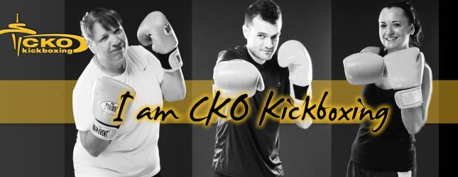 CKO Seattle