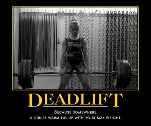 girldeadlift
