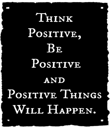 pgpositive-quotes