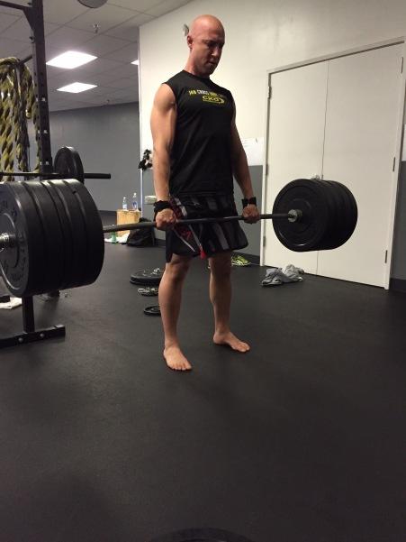 385-lbs
