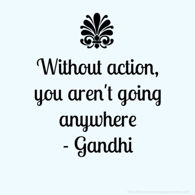 Without-Action-Gandhi