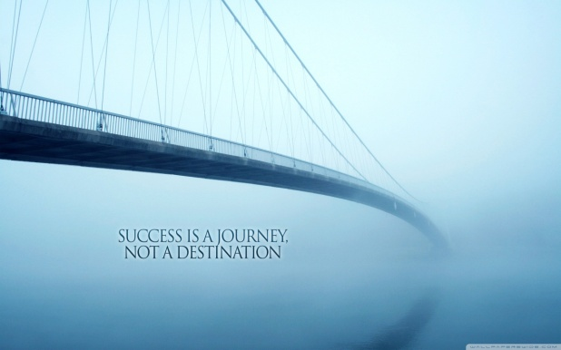 success_quotes-wallpaper-1280x800