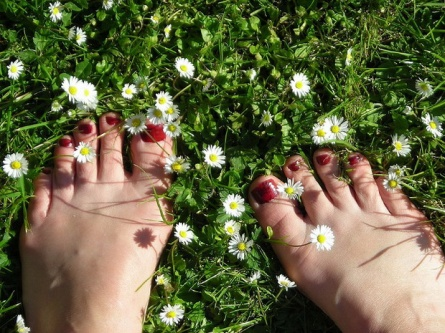 Earthing, grounding
